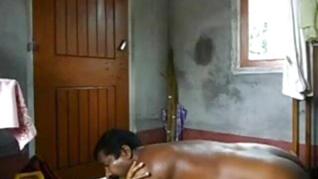দুর্দশা, ম্যাসেজ, বাংলা video xxx com হার্ডকোর, ব্লজব