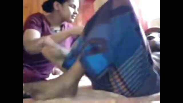 স্বামী ও স্ত্রী wwwবাংলা xxx com