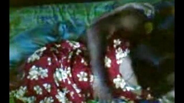 স্বামী ও wwwবাংলা xxx com স্ত্রী