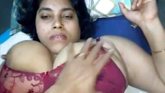 সুন্দরী বালিকা বাংলা xxx video