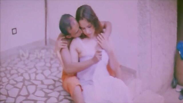 মেয়ে সমকামী বাংলা sex ভিডিও