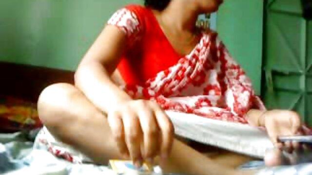 বাঁড়ার রস খাবার, বাংলা xx বিডিও ব্লজব
