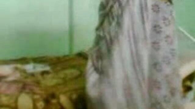 স্বামী ও স্ত্রী wwwবাংলা xx