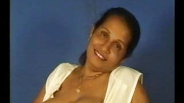 লিটল ঘোড়ায় সঙ্গে কার্টুন বাংলা এক্সক্স ভিদেও ছবি
