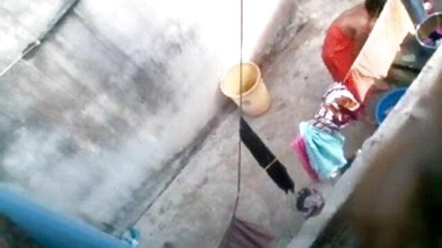 বড়ো মাই বড় বাংলা 3x ভিডিও সুন্দরী মহিলা সুন্দরি সেক্সি মহিলার