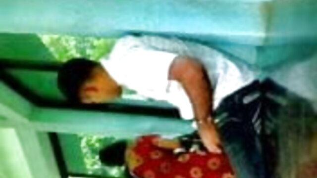 স্বামী ও স্ত্রী এশিয়ান আন্ত xxx বাংলা video জাতিগত
