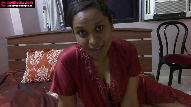 স্বামী ও xxx বাংলা video স্ত্রী