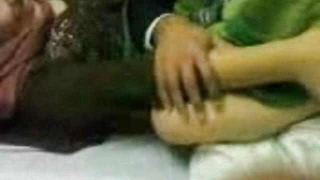 কম্পিউটিং www বাংলা xxx video com নারী ভাইস প্রেসিডেন্ট