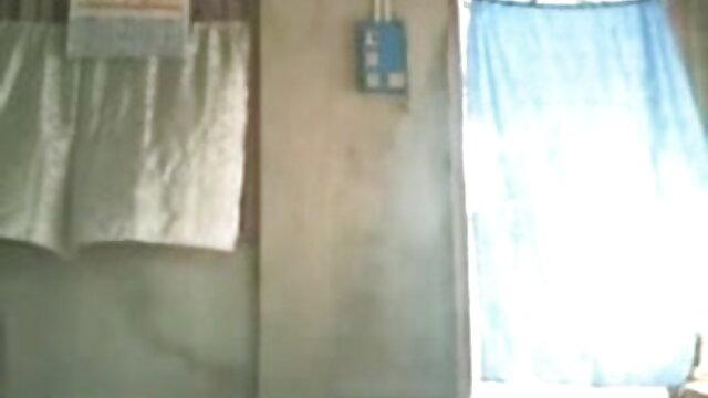 মানুষের কোঁকড়া চুল সঙ্গে, www বাংলা xxx video পাতলা