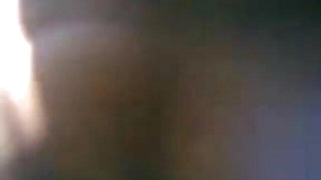 সুন্দরী xxxx চুদা চুদি বালিকা