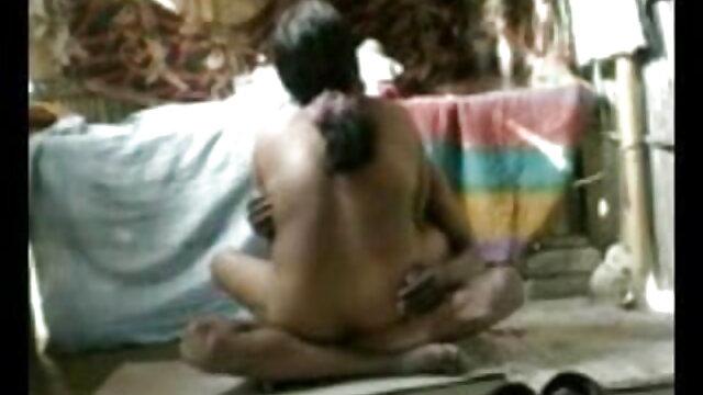 স্বামী বাংলা ছবি xxx video ও স্ত্রী