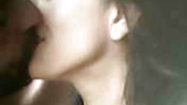 বাস্তবতা গাড়ির প্যান্টি সর্বজনীন মুখের ভিতরের আঙুল বাংলা video xxx com