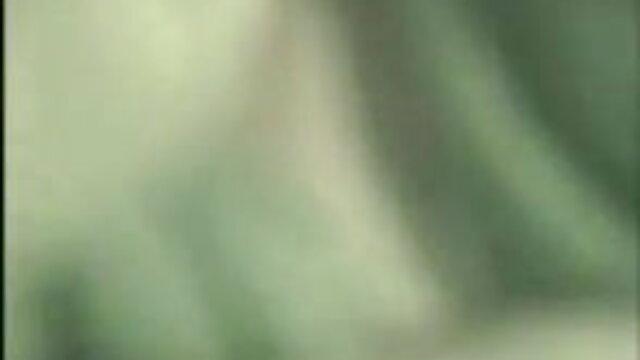 মাই এর কাজের, xxx বাংলা ভিডিও ছোট মাই, মাই এর