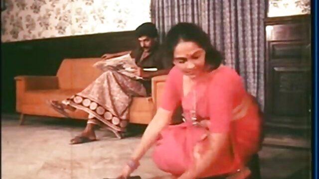 স্বামী ও sex বাংলা video স্ত্রী