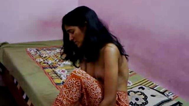 সুন্দরী xxx বাংলা বিডিও বালিকা