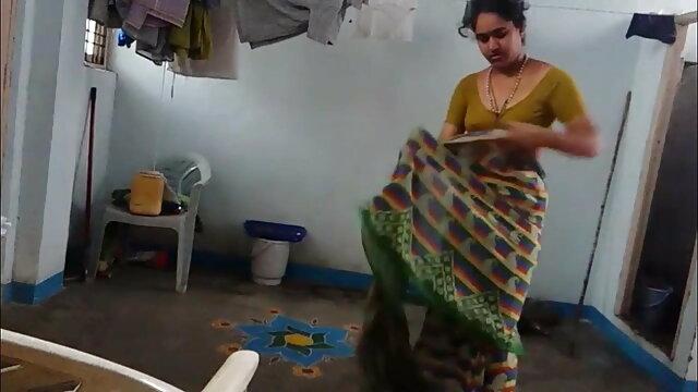 স্বর্ণকেশী সুন্দরী বাংলা sxe video বালিকা