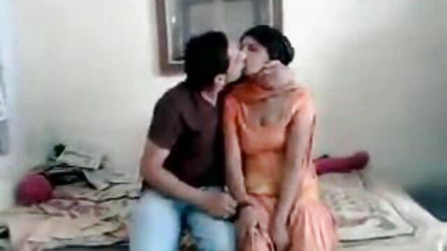 সুন্দরি সেক্সি বাংলা x বিডিও মহিলার, মা,