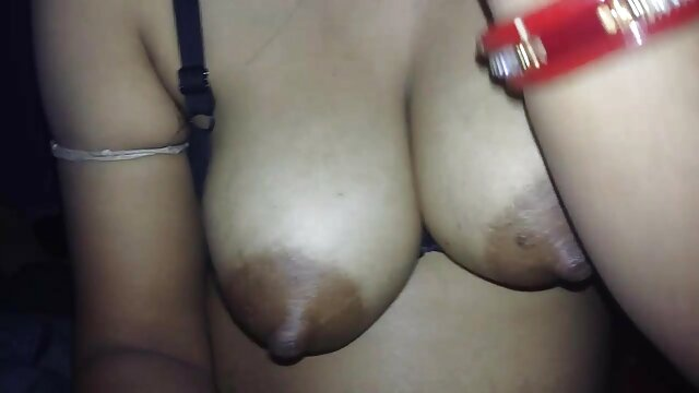 পুরানো-বালিকা video বাংলাxxx বন্ধু