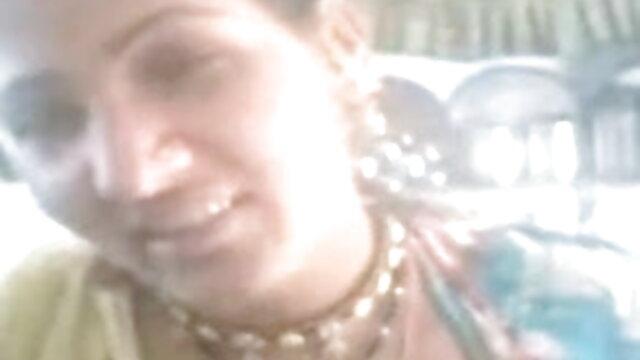 দুর্দশা, বাংলা এক্সক্সক্সক্স ভিডিও মেয়েদের হস্তমৈথুন