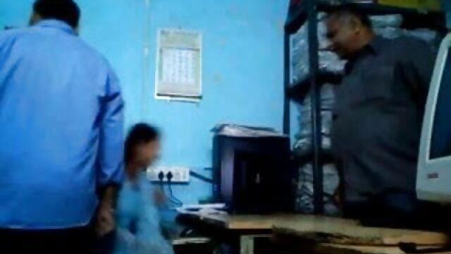 পুরানো-বালিকা বন্ধু বাংলা porn video