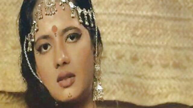 মাই এর, সুন্দরি বাংলা চুদা চুদি sex সেক্সি মহিলার