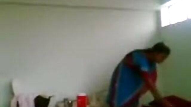 লাল চুল দিয়ে মেয়ে নির্বাচন বাংলা এক্সএক্সএক্স করুন