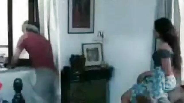 সুন্দরি সেক্সি বাংলা এক্সক্সক্সক্স ভিডিও মহিলার