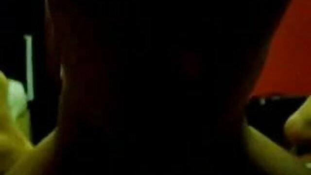 স্বামী বাংলাxxx video hd ও স্ত্রী