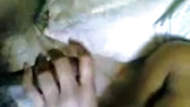বাঁড়ার বাংলা এক্সক্স video রস খাবার, সুন্দরী বালিকা