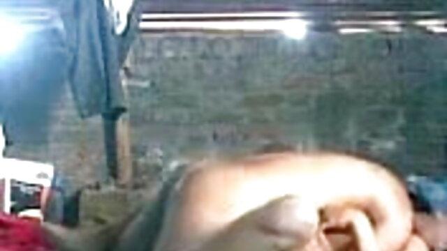 অপেশাদার, সুন্দরি সেক্সি wwwবাংলা xxx com মহিলার,