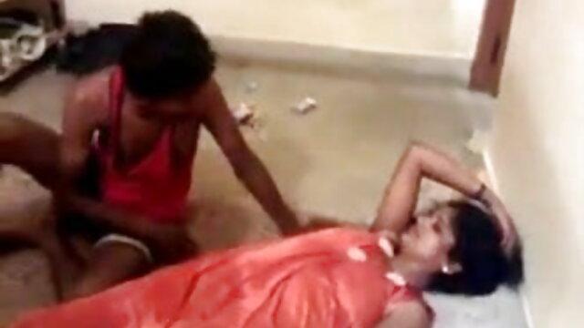 খেলা যুদ্ধ-কৌশল থেকে দানব video বাংলাxxx সঙ্গে অশ্লীল