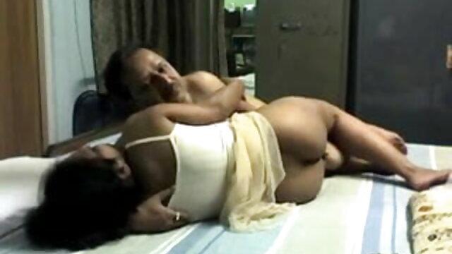 বড়ো মাই, বড় সুন্দরী মহিলা, পায়ু www বাংলা xxx video