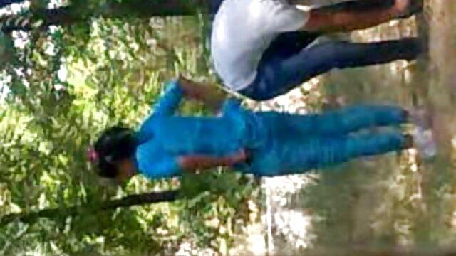 ব্লজব স্বামী xxx বাংলা video ও স্ত্রী