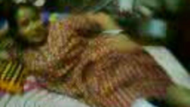 ঘুম ছাত্র 3x বাংলা ভিডিও সঙ্গে রাশিয়ান অশ্লীল.
