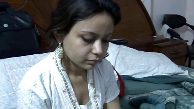 গ্রেট সংগ্রহ 3x বাংলা ভিডিও