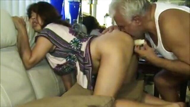 দুর্দশা, বালিকা, সুন্দরী বাংলা sex video বালিকা