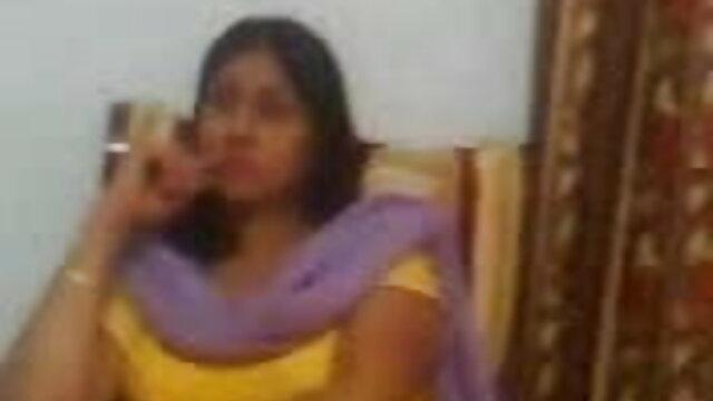 স্বামী বাংলা ছবি xxx video ও স্ত্রী,