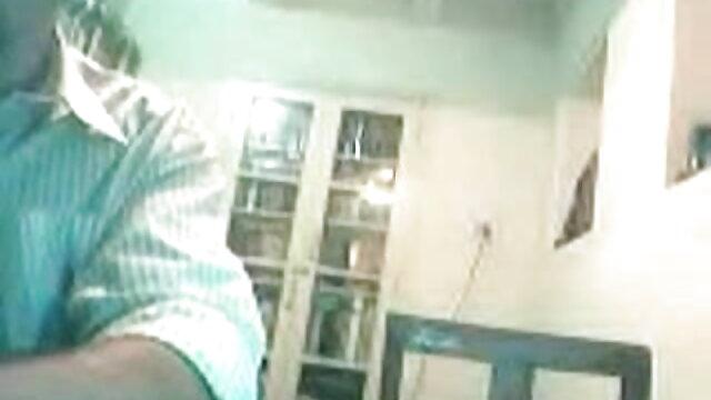 বাঁড়ার বাংলা video xx রস খাবার