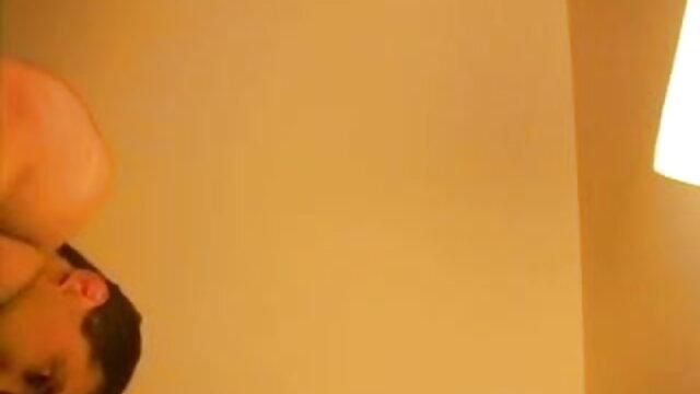 Rammstein-ভগ বাংলা xxx ভিডিও hd