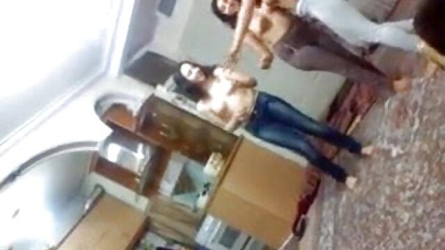নার্স, এশিয়ান, বাংলা video xxxx