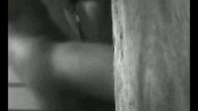 বহু পুরুষের এক বাংলা x বিডিও নারির