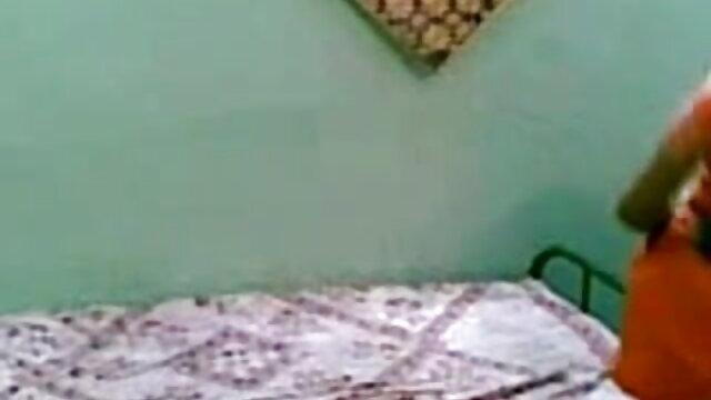 স্বামী ও www বাংলা xxx video com স্ত্রী