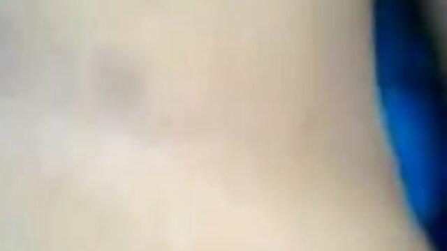 মেয়েদের হস্তমৈথুন বাংলা এক্সক্স ভিডিও বড় সুন্দরী মহিলা সেক্স খেলনা
