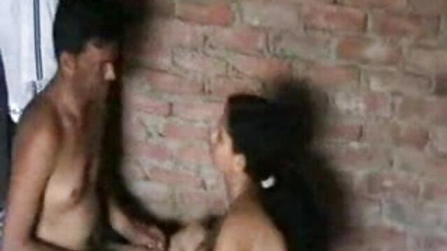 বহু পুরুষের এক বাংলা নাইকাদের xxx video নারির, রাশিয়ান, ছোট মাই, মাই এর, হার্ডকোর