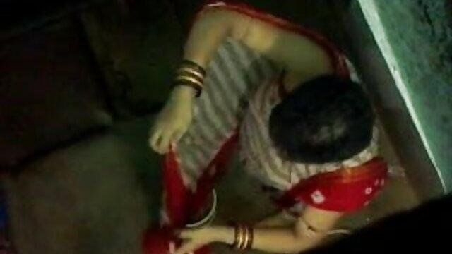 কার্টুন 3x বাংলা ভিডিও ছবি দোকান