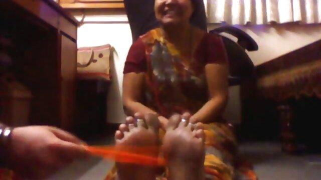 মেয়ে বাঁড়ার বাংলা ভিডিও সেকচ