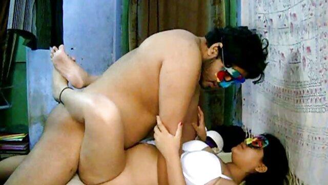 অপেশাদার, দুর্দশা, wwwবাংলা xxx com ছাত্রী,