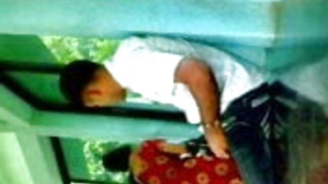 স্বামী ও wwwবাংলা xxx com স্ত্রী,)