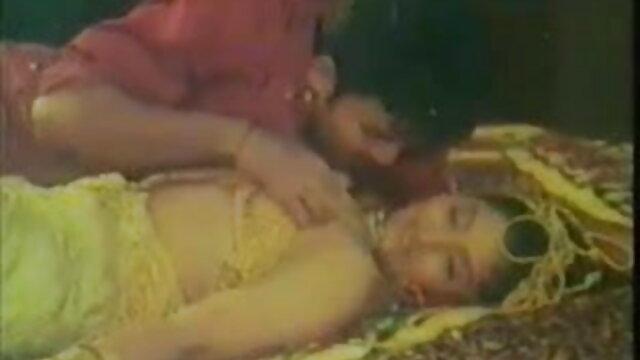 বাড়ীতে তৈরি বাংলা এক্সক্স ভিডিও