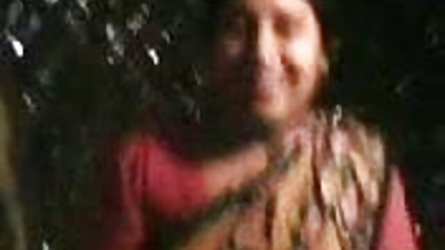 হাতের কাজ, দুর্দশা, wwwবাংলা xxx com